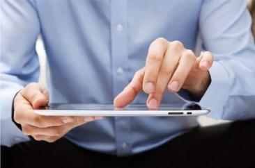Aplicativos-conectam-diretamente-consumidor-e-industria-televendas-cobranca