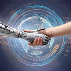 Atendimento-robotizado-conheça-as-vantagens-em-ter-um-televendas-cobranca