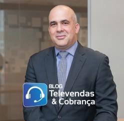 Atento-nomeia-marcelo-geraldi-velloso-como-diretor-executivo-de-negocios-multisetor-no-brasil-televendas-cobranca