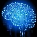 Bancos-comecam-usar-inteligencia-artificial-no-relacionamento-com-clientes-televendas-cobranca
