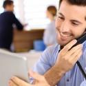 Beneficios-de-um-contact-center-baseado-em-sip-para-o-setor-financeiro-televendas-cobranca