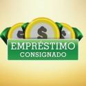 Caixa-libera-uso-do-fgts-como-garantia-para-emprestimo-consignado-televendas-cobranca