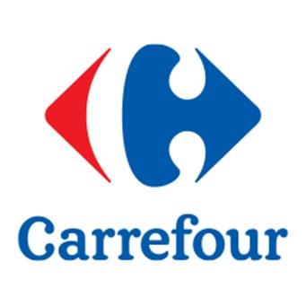 Carrefour-inicia-venda-de-alimentos-pela-internet-ate-julho-televendas-cobranca