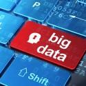 Cinco-formas-de-como-o-big-data-aparece-no-seu-dia-dia-televendas-cobranca