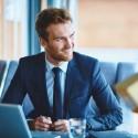 Cinco-habitos-que-voce-precisa-adotar-para-se-tornar-um-lider-de-verdade-televendas-cobranca