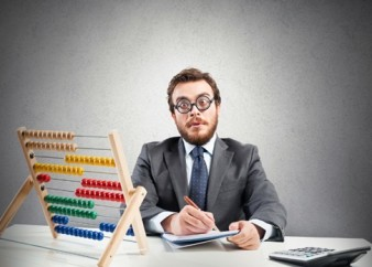 Como-calcular-a-produtividade-que-interessa-a-seus-clientes-televendas-cobranca