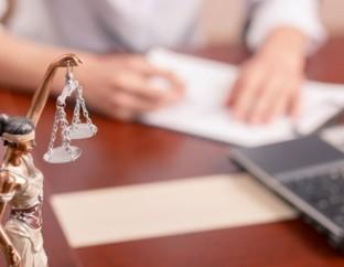 Como-captar-clientes-de-advocacia-de-forma-etica-e-eficaz-televendas-cobranca