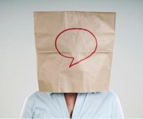 Como-entender-o-que-seus-clientes-realmente-querem-televendas-cobranca