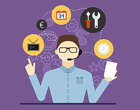Como-metodologia-agil-pode-ajudar-no-atendimento-ao-cliente-televendas-cobranca
