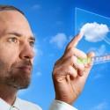 Como-usar-cloud-computing-em-favor-do-seu-callcenter-televendas-cobranca