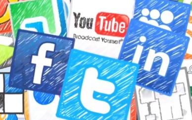 Companhias-e-clientes-duelam-nas-redes-sociais-televendas-cobranca