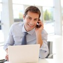 Conheca-7-passos-para-turbinar-as-vendas-por-telefone-televendas-cobranca