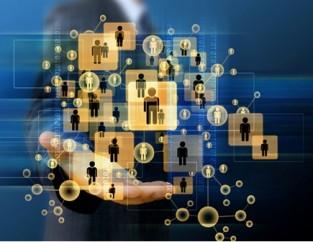 Construir-o-conhecimento-do-cliente-e-determinante-televendas-cobranca