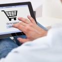 Consumidor-3-0-conheca-suas-principais-caracteristicas-televendas-cobranca
