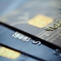 Consumidor-vai-poder-saber-se-tem-boa-pontuacao-de-credito-na-serasa-televendas-cobranca