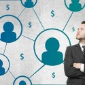 Customer-experience-user-experience-diferenca-televendas-cobranca