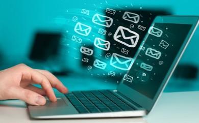 Glossario-de-email-marketing-televendas-cobranca