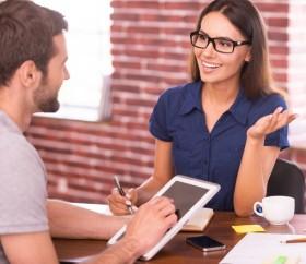 Habilidade-em-negociar-todo-profissional-tem-televendas-cobranca