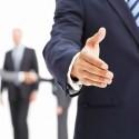 Jaques-grinberg-o-vendedor-coach-como-transformar-perguntas-em-vendas-televendas-cobranca