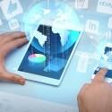 Monitorar-telefone-e-peca-chave-no-marketing-digital-televendas-cobranca