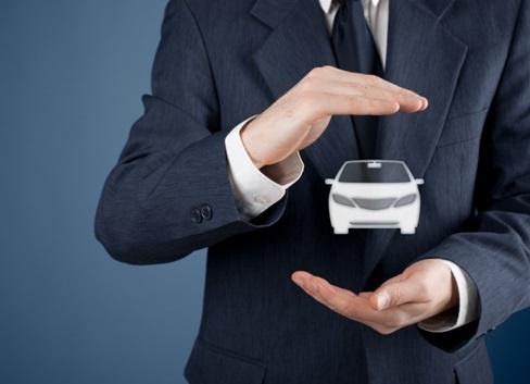 O-futuro-engajamento-digital-no-setor-de-seguros-televendas-cobranca