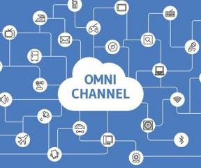 Omnichannel-marketing-como-entender-o-comportamento-do-cliente-televendas-cobranca-2