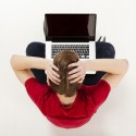 Os-tres-mandamentos-da-reclamacao-na-internet-televendas-cobranca