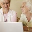 Pesquisa-aponta-que-91-do-publico-senior-realiza-compras-pela-internet-televendas-cobranca