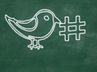 Pesquisa-aponta-twitter-como-fonte-para-decisoes-de-compra-online-televendas-cobranca