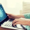 Qual-melhor-forma-de-resolver-conflitos-com-o-consumidor-no-e-commerce-televendas-cobranca