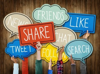 Redes-sociais-ultrapassam-sites-como-canal-preferido-de-atendimento-televendas-cobranca