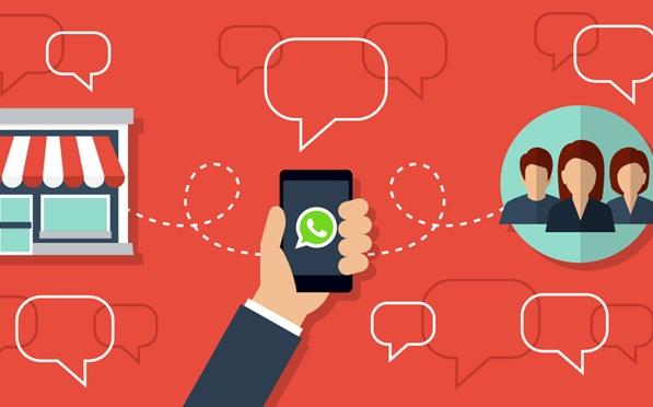Saiba-como-o-whatsapp-pode-otimizar-o-seu-atendimento-televendas-cobranca