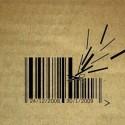 Saiba-como-rever-os-precos-de-venda-de-seu-produto-ou-servico-televendas-cobranca