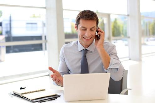 Saiba-qual-e-o-papel-do-suporte-ao-cliente-no-pos-venda-televendas-cobranca
