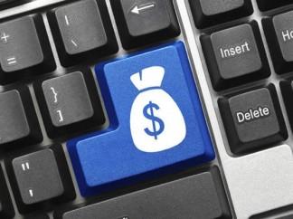 Sites-permitem-que-internauta-empreste-a-pequenas-e-medias-empresas-televendas-cobranca
