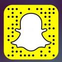 Snapchat-a-nova-ponte-entre-anunciantes-e-consumidor-jovem-televendas-cobranca