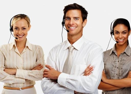 Supervisor-de-call-center-o-que-ele-deve-fazer-televendas-cobranca