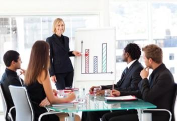 Treinamento-de-equipes-a-importancia-para-o-seu-atendimento-ao-cliente-televendas-cobranca