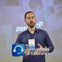 Zenvia-apresenta-solucao-de-cobranca-digital-a-executivos-de-mercado-televendas-cobranca-interna-oficial