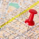 10-razoes-para-utilizar-o-geomarketing-no-seu-negocio-televendas-cobranca