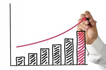 8-pensamentos-de-prosperidade-em-vendas-televendas-cobranca