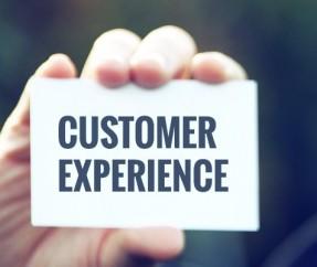 A-experiencia-do-cliente-ao-longo-do-ciclo-de-vida-televendas-cobranca
