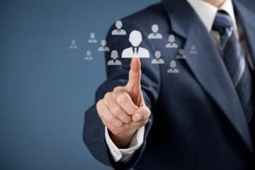 A-importancia-da-informacao-sobre-os-clientes-televendas-cobranca
