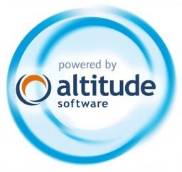 Altitude-renova-certificacao-de-qualidade-com-aposta-em-excelencia-na-assistencia-tecnica-televendas-cobranca