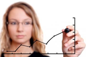 Aprenda-como-mensurar-a-efetividade-dos-bureaus-de-enriquecimento-televendas-cobranca