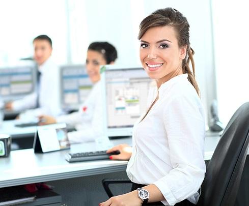 dfa73f6bc Atendimento-ao-cliente-em-sua-loja-virtual-televendas-