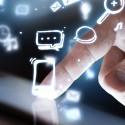Atendimento-mobile-4-acoes-para-acelerar-o-atendimento-ao-consumidor-televendas-cobranca