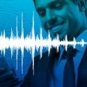 Biometria-de-voz-auxilia-seguranca-das-transacoes-e-aumenta-satisfacao-dos-clientes-no-contact-center-televendas-cobranca