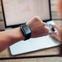 Business-intelligence-e-outros-recursos-para-otimizar-vendas-televendas-cobranca