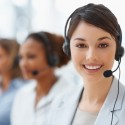 Call-center-prepare-seus-agentes-para-um-bom-atendimento-ao-cliente-televendas-cobranca